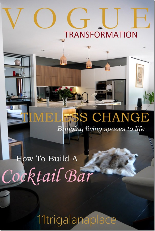 Timeless Change U2013 Bringing Living Spaces To Life